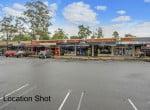 13. East Wahroonga shops web