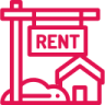 rent (1)