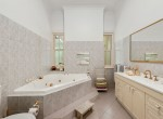 Bathroom main web