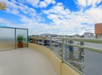 Balcony view web