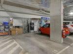 Car space web