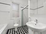 Bathroom web 2