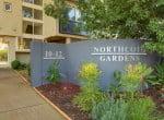 Northcote Gardens web