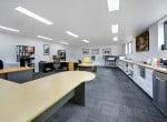 Office 2 web