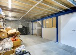 Warehouse web