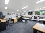 Office 1 web
