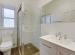 Bathroom 2 web