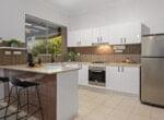 Kitchen web