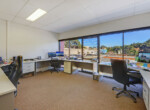 Office workstations web