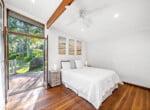 Bedroom 2 high res
